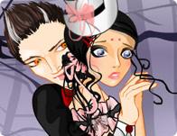 A Vampires Kiss