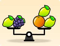 Balancing Act Game