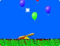 Balloonitarium