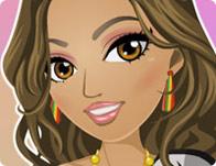 Barbie Beyonce
