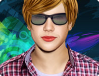 Biebers Tattoo Makeover