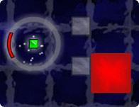 Block-dodge