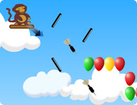 Bloons Players Pack 4