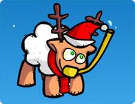Christmas Sigworminator