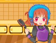 Baking Games for Girls - Girl Games