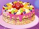 Create a Cake Game