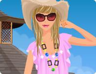 Cute Summer Outfits Dress Up