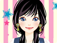 Cutie Makeover