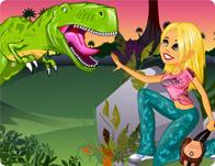 Dinos Park
