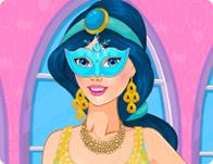 Disney Masquerade Ball