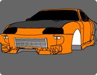 Drag Racer v 2.0