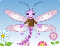 Dragonfly Designer