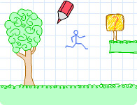 Draw Story 2