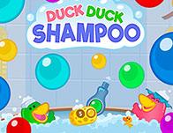Duck Duck Shampoo