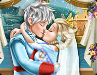 kissing games for girls girl games Rapunzel Wedding Kiss Games elsa wedding kiss rapunzel wedding kiss games