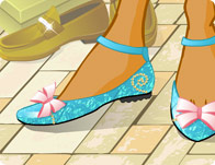 Click Here to Play Fab Flats!!