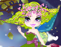 Click Here to Play Fantasy Makeup!