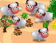 Farm Away 5