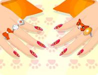 Foxy Nails Secrets