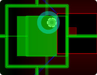 FWG 3D Pong