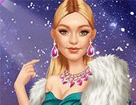 Gigi Hadid Glamorous Lifestyle