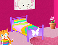 my bedroom decoration girl games rh girlgames com