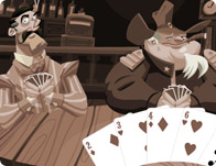 Good Ol' Poker