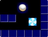 Gravity Pinball 2