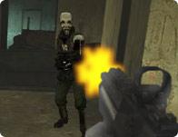 Half Life 2 Flash