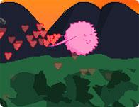 Happyland Valentine