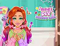 Make Up Games For Girls Girl Games