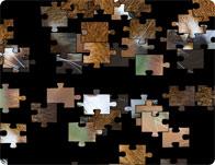 Jigsaw: Redpanda