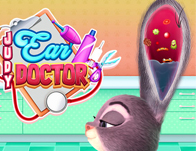 Doctor games for girls girl games judy ear doctor solutioingenieria Image collections