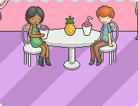 Click Here to Play Juice Shop!