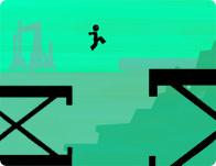 Jump It 2