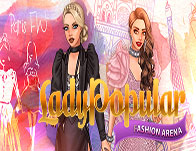 Girl games play games for girls lady popular solutioingenieria Image collections