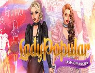 Lady Popular