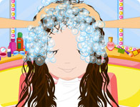 My Hair Styles