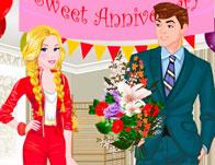 My Sweet Anniversary