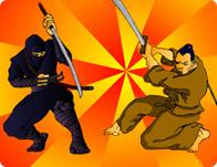 Ninja Guiji