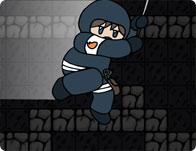 Ninja Plus