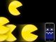 Pacman Remake V3