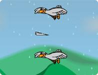 Paperplane Madness 2