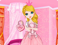 Princess Beauty Secrets