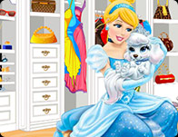 princess room decoration girl games rh girlgames com