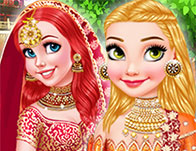 Wedding Games For Girls Girl Games