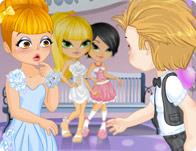 Prom Date Dance