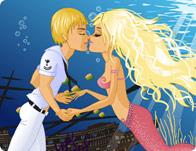 Sail into Romance