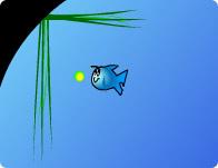 Sea Diver