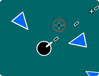 Shape Shooter 2